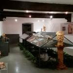 Una mostra in due alla Casa del Conte Verde di Rivoli
