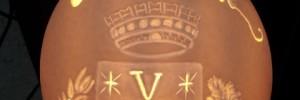 Uova stemma Villarbasse