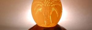 altra immagine dell'uovo dolce casa