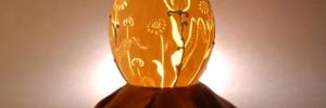 uovo primavera (3)